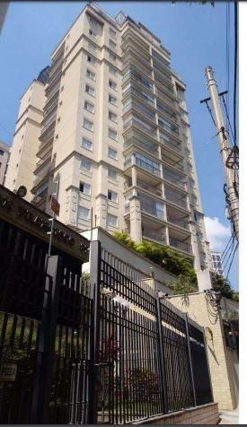 Imagem 1 de 4 de Venda Apartamento Osasco 62 M2 Com 2 Quartos 2 Vagas Pronto!