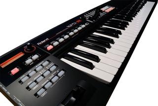 Pack Full 200 Sonidos Para Roland Xps10 30 Kross 2 (samples)