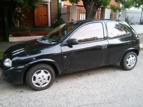 Chevrolet Corsa Classic 1.4 Ls Aa+da