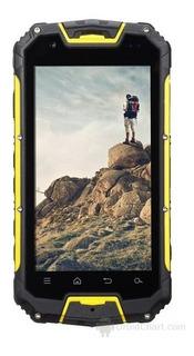 Smartphone Robusto Affix M8 Ip68 Lte 4g (nuevo C/ Factura)