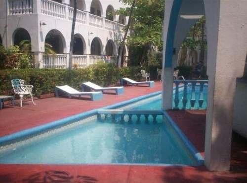 Fracc. Las Playas, Departamentos, Venta, Acapulco, Guerrero