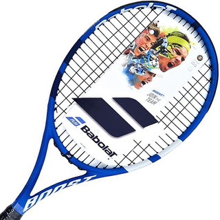 Raqueta Babolat Boost Drive Local No. 1 Argentina