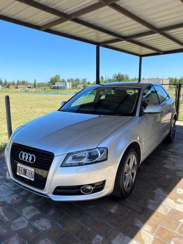 Audi A3 1.4 Tsi 3 Puertas Full
