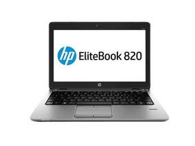 Notebook Hp Elitebook 820 Intel Core I5 4gb 320gb - Promoção