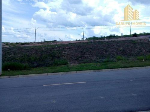 Terreno À Venda, 360 M² Por R$ 370.000,00 - Putim - São José Dos Campos/sp - Te0005