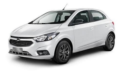 Chevrolet Onix Joy Black 2021 Entrega Inmediata Tasa 0%