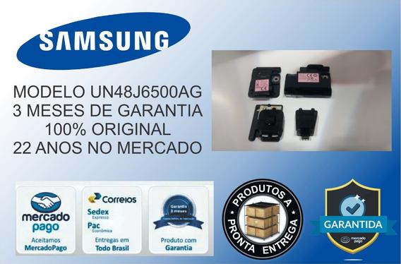 Wifi Un48j6500ag