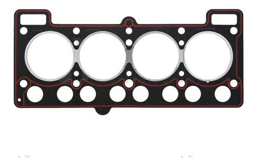 Imagen 1 de 5 de Junta Tapa-cilindro Ford Escort 1.3 Motor Cht