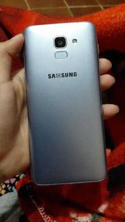 Celular, Samsung Galaxy J6 32 Gb