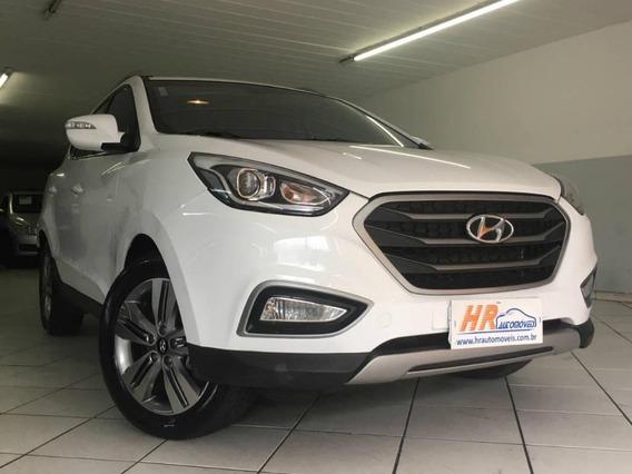 Hyundai Ix35 Gls 2.0