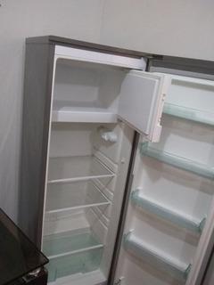 Remato Refrigerador Usado