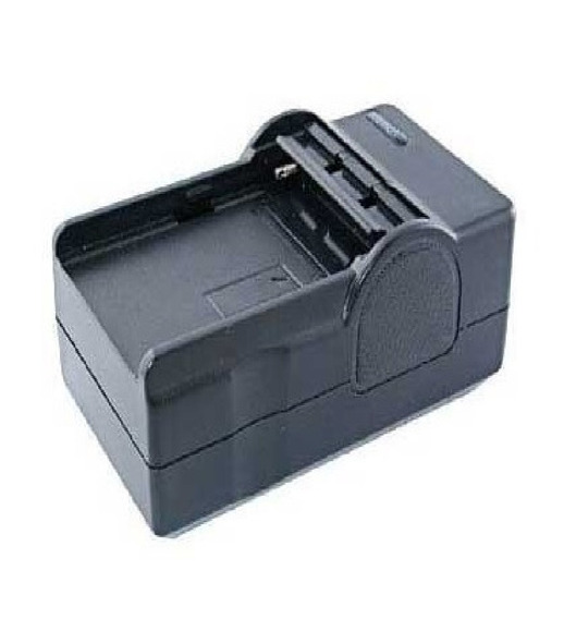 Carregador Bateria Similar A Sony - Np970 Np750 Np550