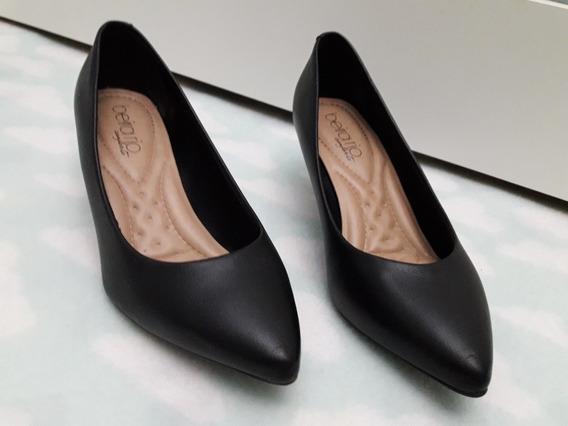 Zapatos Breira Río Stilettos Cómodos Excelentes