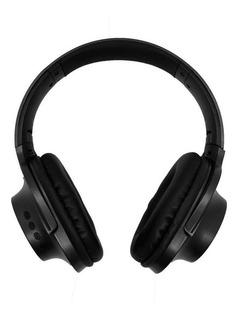 Fone De Ouvido Sem Fio Bluetooth Inova Super Bass Envio Hoje