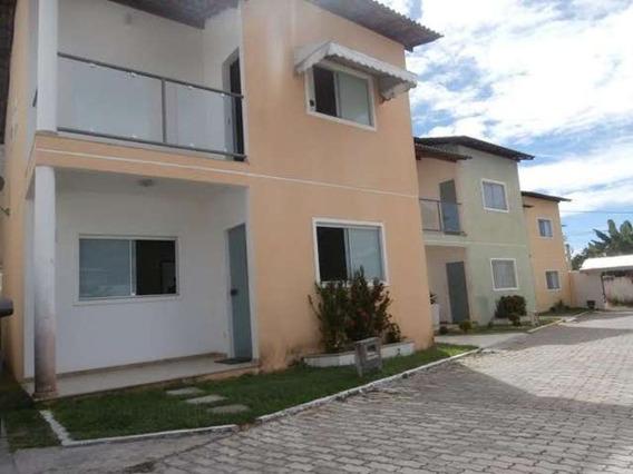 Excelente Casa No Centro! - C25 - 3051614