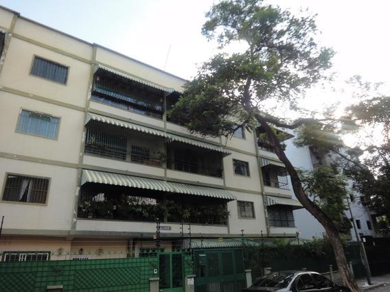 Apartamentos En Venta - Bello Monte - 20-12029