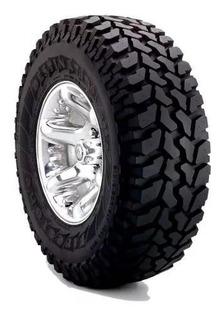 Neumático Firestone 31x10.50 R15 109q Destination M/t 23