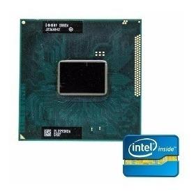 Processador Para Notebook Celeron B800