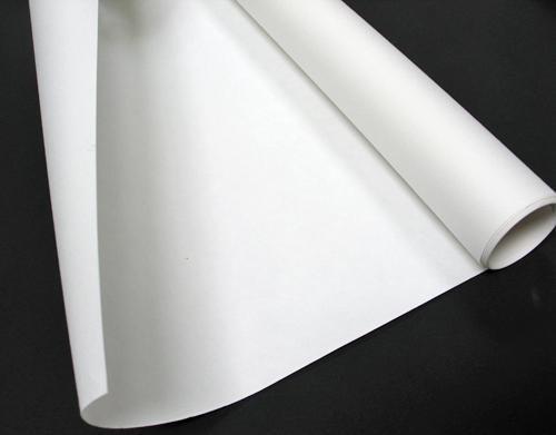 Pliego Papel Filtro Poro Fino 50 Cm X 50 Cm