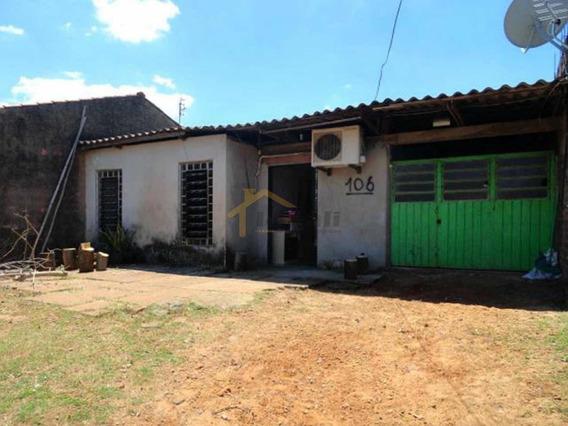 Casa A Venda Em Sapucaia Do Sul Rs