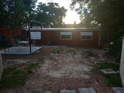 Imperdible Oportunidad Casa En Parque Del Plata