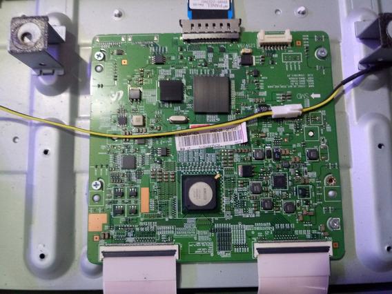 Placa Tcom Samsung Mod Un40eh6030g