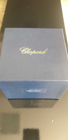Chopard Happy Sport Round 30 Mm Quartz Feminino
