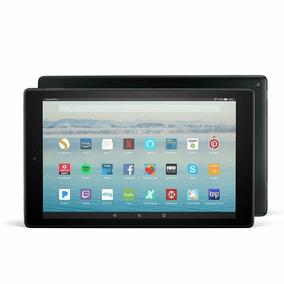 Tablet Amazon Fire Hd10 32gb 10.1 2gb Ram C/alexa