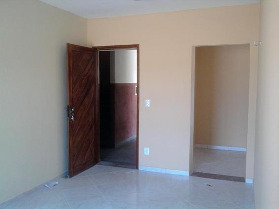 Apartamento Em Neópolis, Natal/rn De 58m² 2 Quartos À Venda Por R$ 100.000,00 - Ap413681