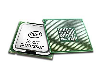 Quadcore Processador Xeon E5335 Soquet 771 Server 2g-8m-1333