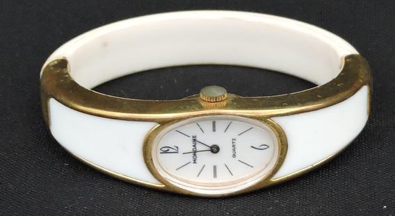 Relógio Mondaine Antigo Feminino