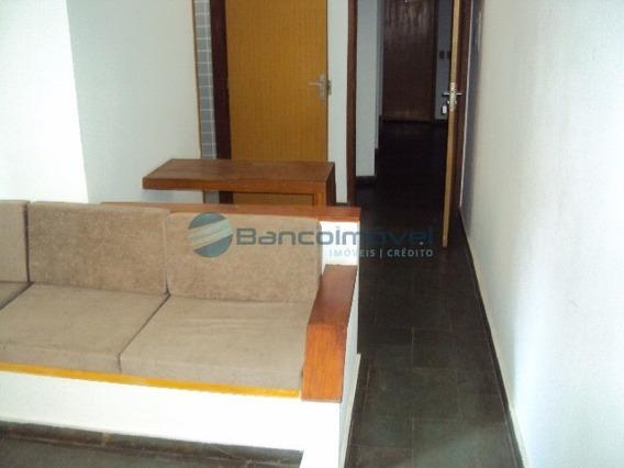Apartamento - Ap00978 - 3476685