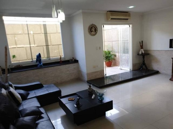 Oportunidad De Casa En Venta Villas Ingenio Ii Mm 20-230