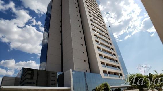 Flats Com 29 M² Na 201 Sul - Cosmopolitan Home - 665