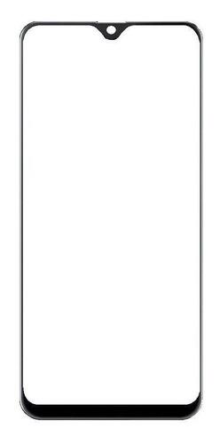 Mica Glass Xiaomi Redmi 8 8a