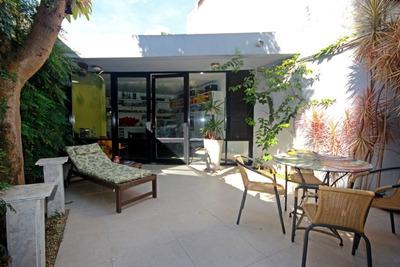 Casa - Pompéia - 57-im324796