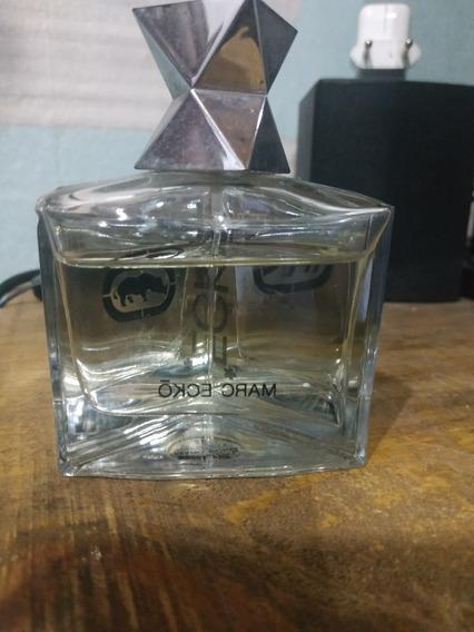 Perfume Marc Ecko Masculino Usado 45ml