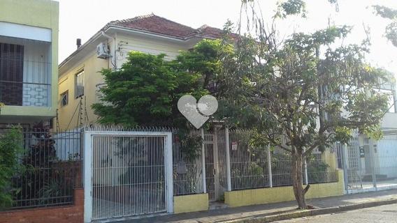 Casa - Azenha - Ref: 43981 - V-58466155
