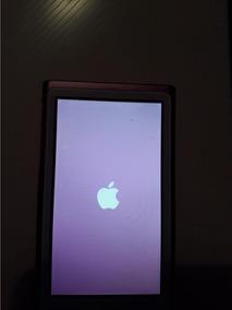 iPod Nano 7 Geração...