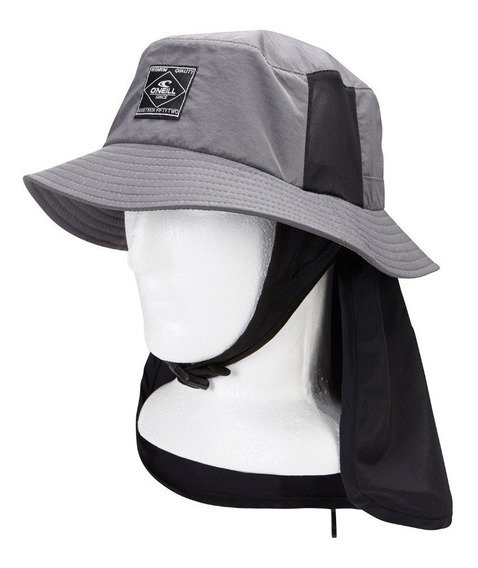 O´neill Gorro Eclipse Bucket Hat 3.0