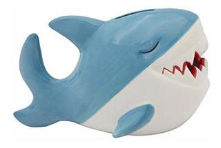 Shark Money Bank