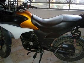 Otras Marcas Rtm Eos 250cc Eos 250cc