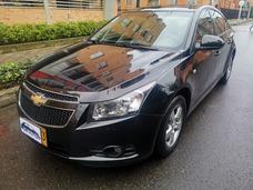 Chevrolet Cruze Lt Aut 1.8