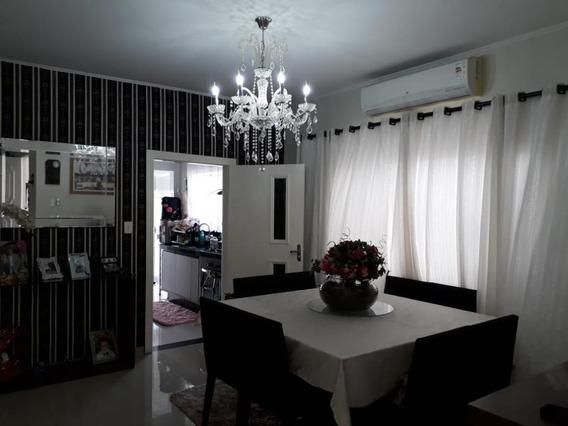 Casa Em Boa Vista, Araçatuba/sp De 130m² 2 Quartos À Venda Por R$ 350.000,00 - Ca363978