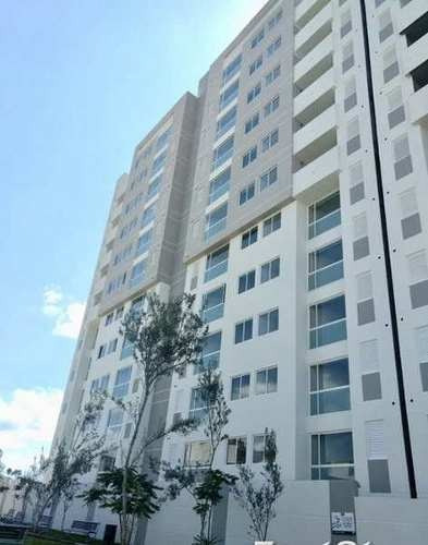Residencial Departamento Venta Rancho Nuevo Guadalajara