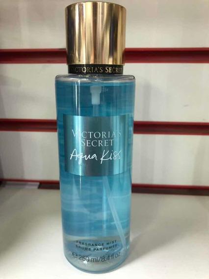 Body Splash Aqua Kiss 250ml