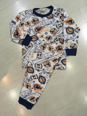 Soltinhos Fabricante De Produtos Para Bebê E Pijama