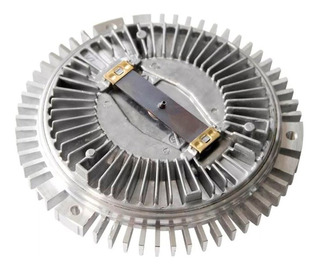 Fan Clutch Bmw 323i 325i 328i 330i 525i 528i 530i X5 83-06