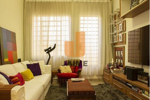 Apartamento Próximo Ao Shopping E Metrô! - Ja1368