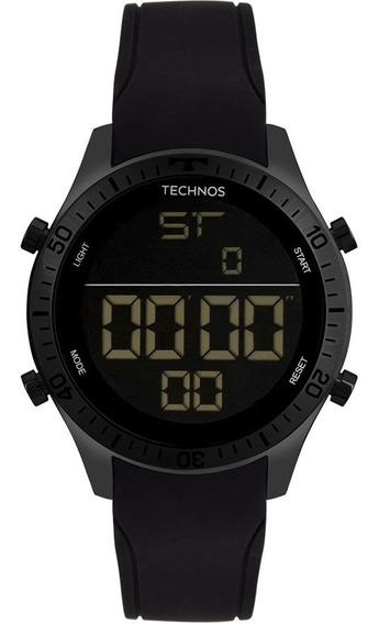 Relógio Masculino Technos Performance Racer T02139ae/4f